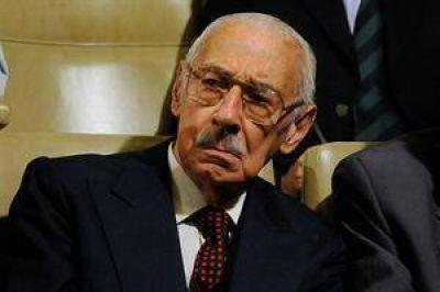 Revelan nuevos documentos sobre la muerte de Jorge Rafael Videla