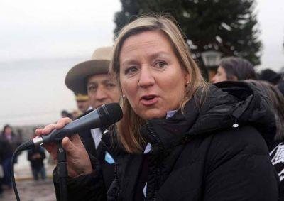 Habrá boleta única y voto por circuito en Bariloche