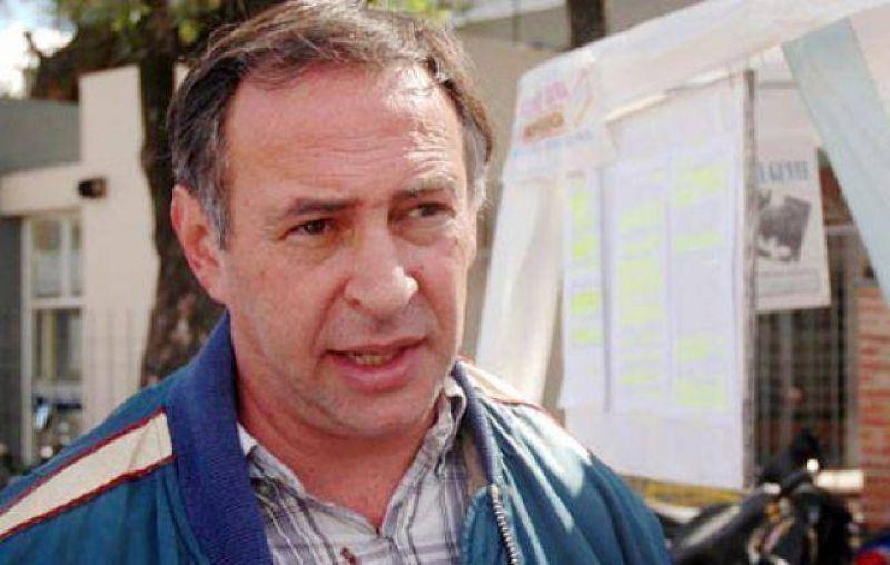 Aptasch va al paro en repudio al pago de aranceles diferenciados