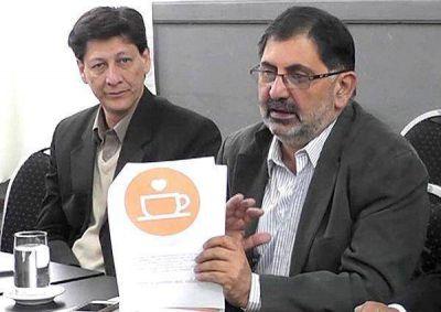 """Solidaridad: """"Café Pendiente"""" llega a Jujuy de la mano del Municipio Capitalino"""