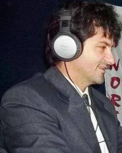 Periodista denuncia que fue agredido por dirigentes Qom en Castelli