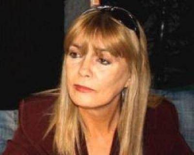 Dumrauff denuncia irregularidades en la creaci�n del fideicomiso INSSSEP