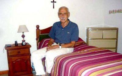 Agrupaciones políticas se movilizarán al cementerio en donde enterraron a Videla