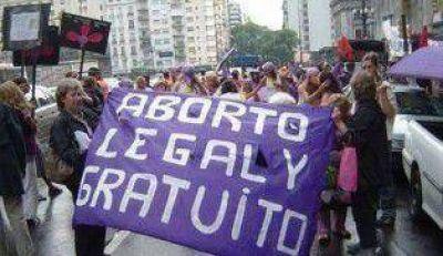 Aborto no punible: repercusiones tras la renuncia de la jueza