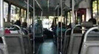 Agotarán instancias para regularizar concesión del Chaco-Corrientes