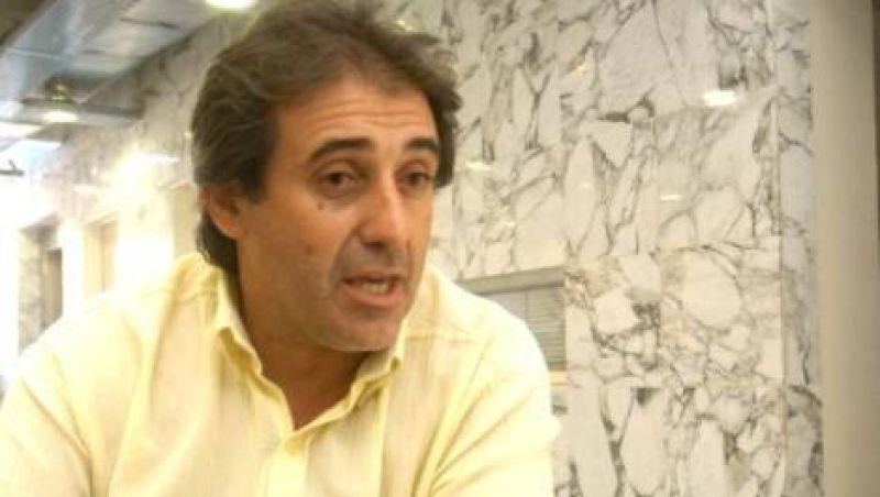 Empleados de la Salud pedirán a Corpacci la renuncia de Villagra