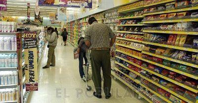 Olavarr�a no realizar� controles de precios