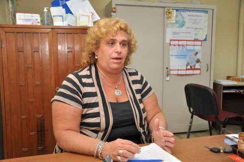 ANALIZAN PRESENTAR DENUNCIA PENAL CONTRA DIRIGENTES GREMIALES DEL SUTEBA Y LA FEB