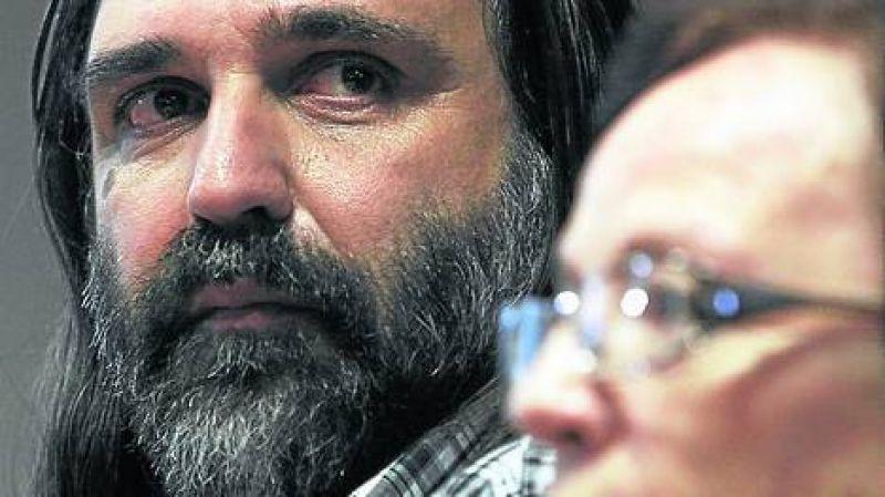 Denunciarán penalmente a los gremios docentes de Provincia