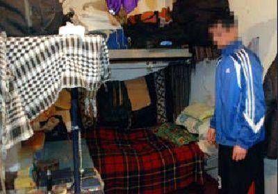 Bat�n: son 56 presos con causas iniciadas en nuestra ciudad