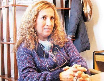 """""""El Poder Judicial de San Luis ha sido la víctima del delito"""""""
