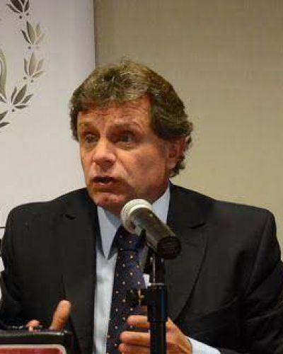Polic�a municipal: un plebiscito que divide las aguas en Mar del Plata