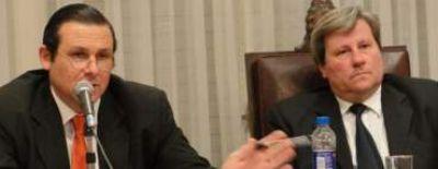 La estrategia oficialista para borrar a la prensa no funcional del Concejo Deliberante