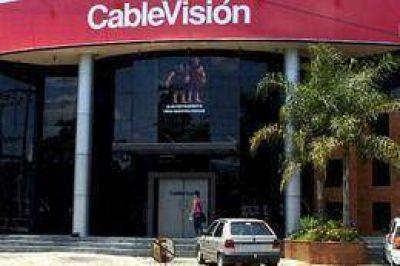 """Ratificaron una multa a Cablevisión por """"publicidad engañosa"""""""