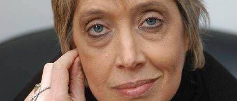 Teresa Parodi desmiente ser candidata K en Corrientes