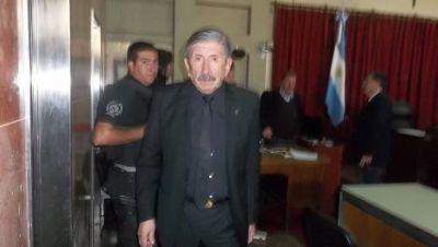 Masacre de Capilla del Rosario: declaró un testigo clave