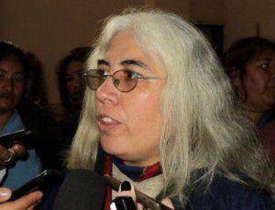 Comp�s de espera de 72 horas en el conflicto entre los m�dicos comunitarios y el gobierno de Fellner