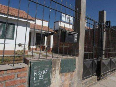 Gómez Paz se atribuyó el homicidio de Javier Trogliero