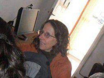 Crimen de Laura Iglesias: Hallaron perfil genético de la víctima en la ropa del detenido