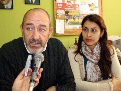 """Doce confiterías se suman a """"Café pendiente"""""""