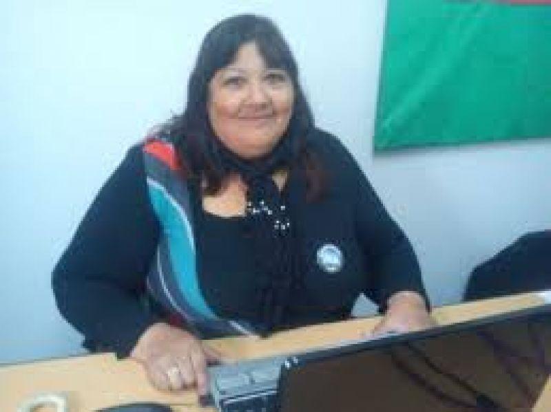 Silva: �No hay que confundir lo que dice la c�pula con lo que dicen las bases docentes�