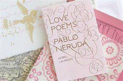 Comienza el Primer Festival de Novela Romántica de Buenos Aires