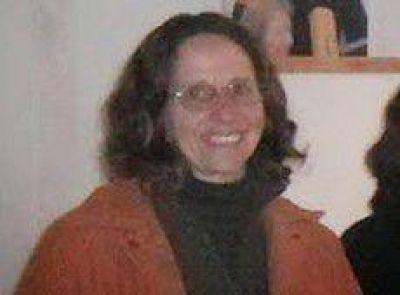 Crimen de Miramar: las pericias de ADN complican al detenido