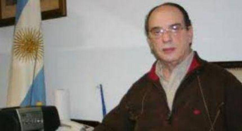 Pedro Mezzapelle encabeza la lista �nica (Unidad Mercantil) en EL Sindicato DE Empleados de Comercio