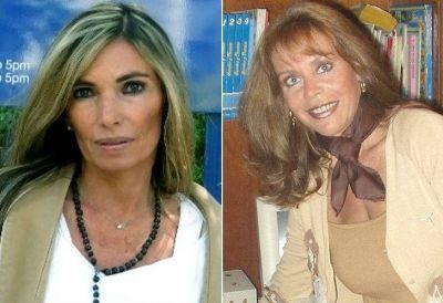 La escabrosa muerte de la amiga de Nora Dalmasso no estaría ligada al crimen