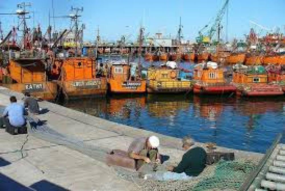 La Federación de Capitanes y Patrones se unen para defender los intereses comunes de los trabajadores