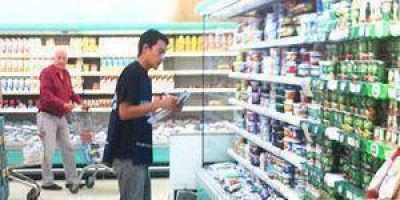 Militantes ya controlan precios en Formosa