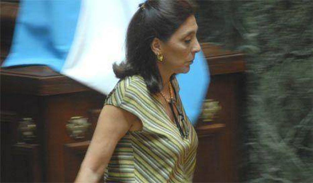 Para la Justicia, no hubo delito en el escándalo de los diputruchos del PRO