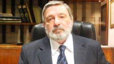 Caso juez Franco: probation o juicio oral, las dos posibilidades para María Masso