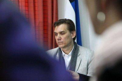 Investigan al Secretario de Turismo por irregularidades en la Fiesta de la Nieve