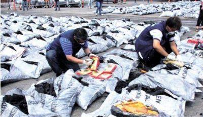 Caso Carbón Blanco: expectativa por el testimonio de Leonel Zanello
