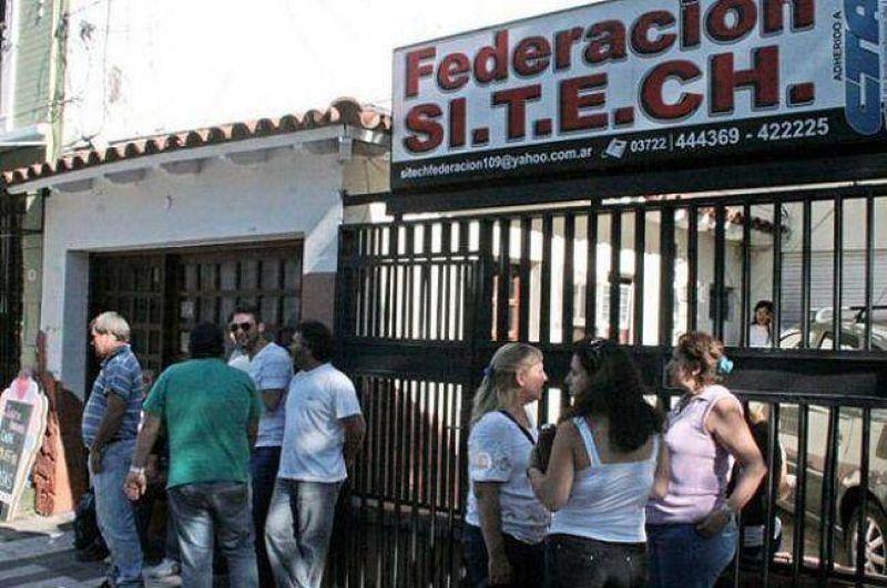 Nuevo revés judicial para el gremio Federación Sitech