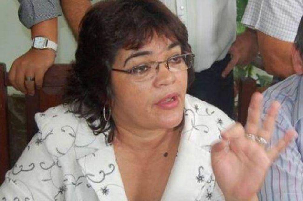 Trabajadores judiciales quieren participación en el Consejo de Magistratura