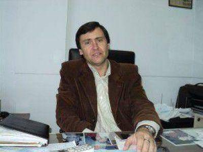 """Para el Presidente del Colegio de Martilleros de Jujuy, el proyecto de ley de regulación de alquileres """"es inviable"""""""