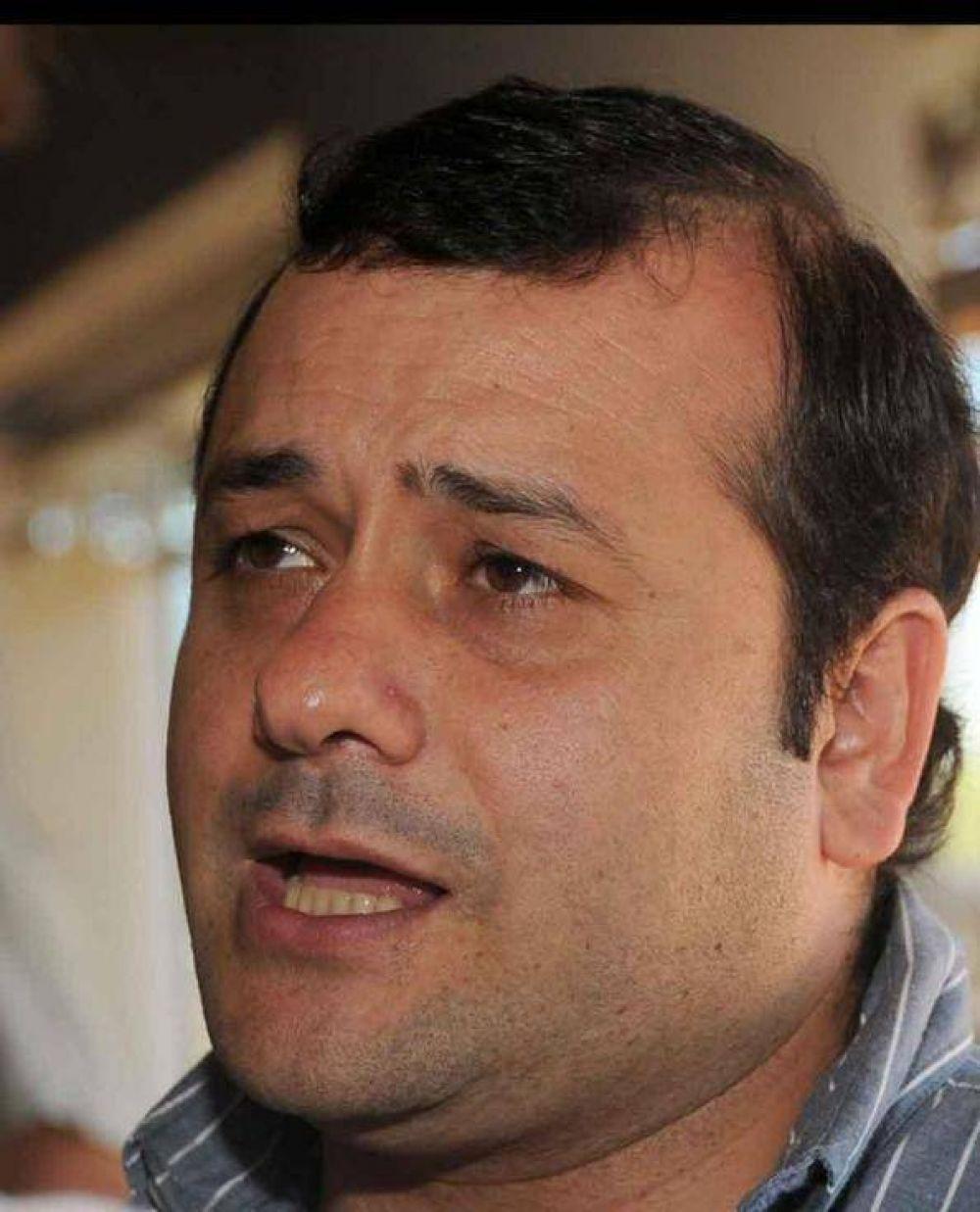 """Gripe: """"Hasta que no haya un muerto, la gente no toma conciencia"""" dijo Ministro de Misiones"""
