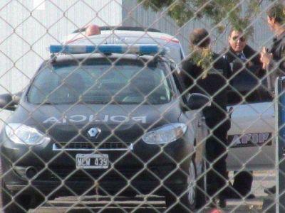 Megaestafa a la AFIP: indagan a los acusados