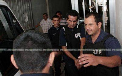 Caso Tatiana: es inminente que el fiscal vuelva a indagar a Juan Cabeza