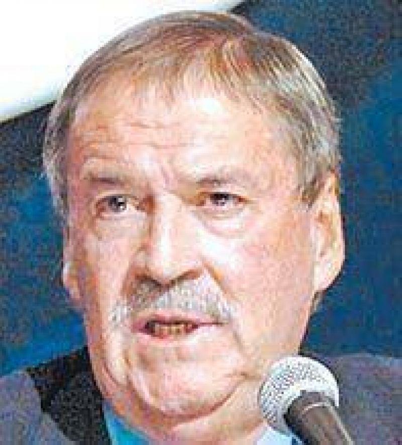 Schiaretti dice que el Gobierno no le manda fondos a C�rdoba