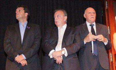 Febriles negociaciones a horas del cierre de las alianzas
