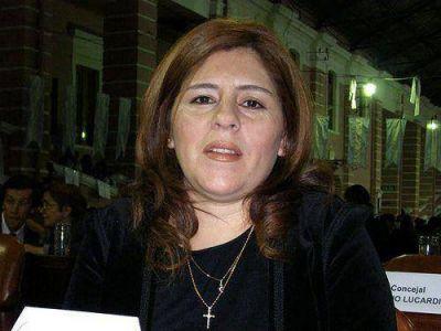 """Concejales del PJ se quejan por """"faltas de respeto y consideración"""""""