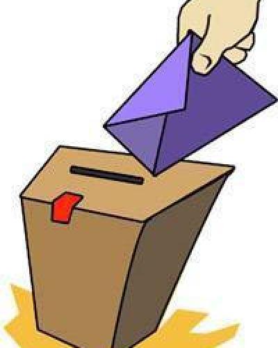 Habr� al menos tres listas �K� y hasta ocho de sectores de oposici�n: elecciones en el distrito, tras la presentaci�n de alianzas
