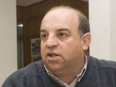 Litio: las provincias necesitan el acompañamiento de Nación para lograr las inversiones