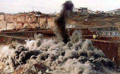 Las empresas mineras deben dejar de victimizarse y aportar por lo que se llevan de Santa Cruz
