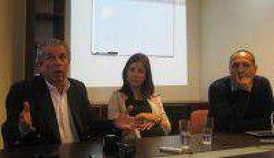 Jujuy tendrá la primera experiencia en un teleservicio sanitario para mujeres
