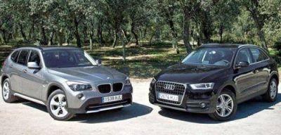 Se venden 11 autos OKm por día y varios buscan los importados