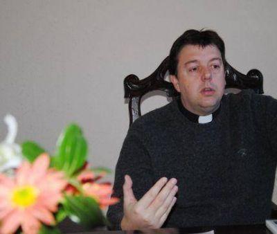 Marplatenses participarán de la Jornada Mundial de la Juventud en Brasil, donde asistirá el Papa Francisco -